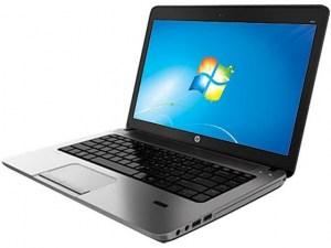 Bán laptop cũ HP 440 G1 giá rẻ tại Hà Nội