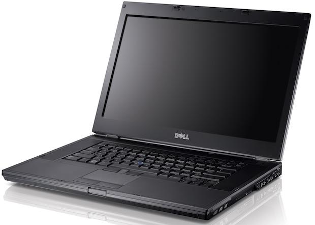 Bán laptop cũ Dell e6410 tại sơn tậy hà nội