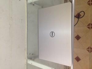 Bán laptop cũ Dell Vostro 5448 giá rẻ tại Hà Nội