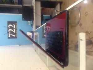Bán laptop cũ HP Pavilion G6 giá rẻ tại Hà Nội