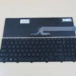 Thay bàn phím laptop Dell Vostro 5559 giá rẻ tại Hà Nội