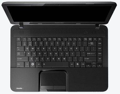 chỗ nào bán laptop cũ tin cậy toshiba c840