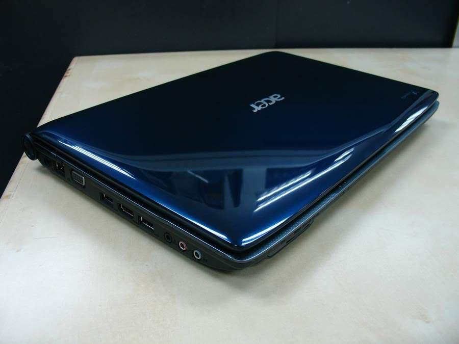 Bán laptop cũ dưới 4 triệu acer 4736