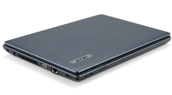 giá laptop cũ i3 acer 4739