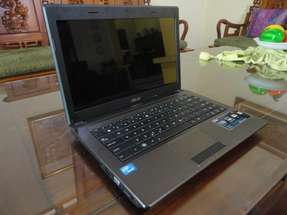 Laptop cũ giá rẻ nhất Hà Nội