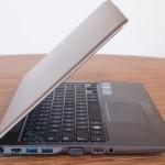 Bán laptop cũ giá rẻ Samsung NP530U4B tại hà nội