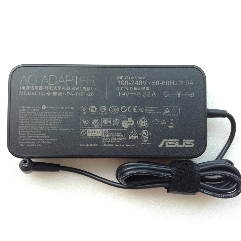 Bán sạc laptop Asus K550JK giá rẻ tại Hà Nội