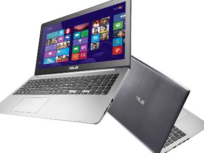 bán laptop cũ asus x553m giá rẻ tại hà nội