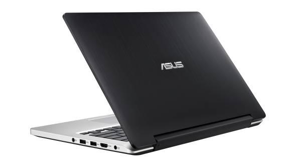 bán laptop cũ asus x553 giá rẻ tại hà nội