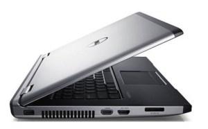 Bán laptop cũ 2016 giá rẻ tại Hà Nội