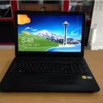 Bán laptop cũ sony SVF152c29w giá rẻ tại Hà Nội