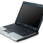 bán laptop cũ acer 3680 giá rẻ tại hà nội
