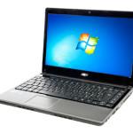 bán laptop cũ Acer 3820t giá rẻ tại hà nội