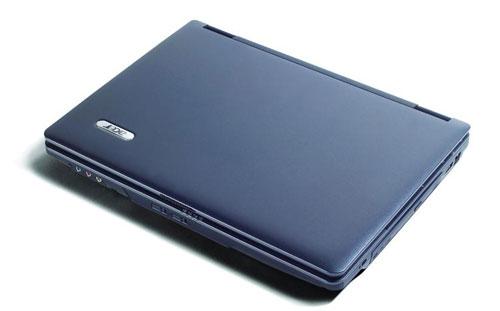 bán laptop cũ acer 4630 giá rẻ tại hà nội