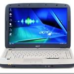 Bán laptop cũ acer 4710 giá rẻ tại hà nội