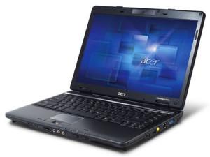 Bán laptop cũ Acer 4730 giá rẻ tại Hà Nội