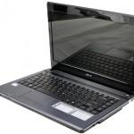 Bán laptop cũ acer 4733z giá rẻ tại hà nội