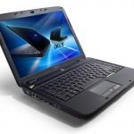 bán laptop cũ acer 4736 giá rẻ tại hà nội