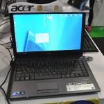 Bán laptop cũ Acer 4740z giá rẻ tại Hà Nội