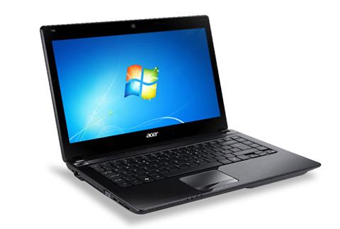 bán laptop cũ acer 4752 giá rẻ tại hà nội