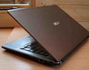 Bán laptop cũ Acer 4810t giá rẻ tại Hà Nội