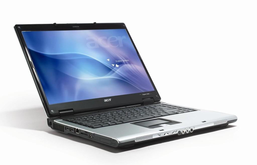 Bán laptop cũ acer 5570 giá rẻ tại hà nội