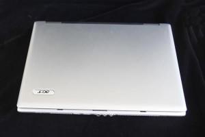 bán laptop cũ Acer 5570z giá rẻ tại hà nội