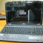 bán laptop cũ acer 5738z giá rẻ tại hà nội