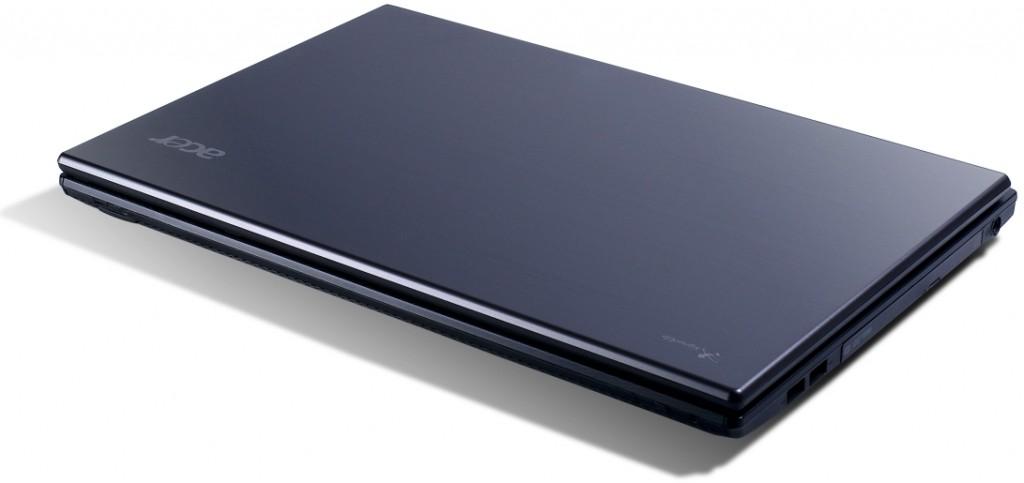 bán laptop cũ acer 5760 giá rẻ tại hà nội