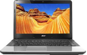 Bán laptop cũ Acer e1-431 giá rẻ tại Hà Nội