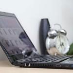 bán laptop cũ Acer E1-432 giá rẻ tại hà nội