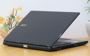 Bán laptop cũ Acer E1-470 giá rẻ tại Hà Nội