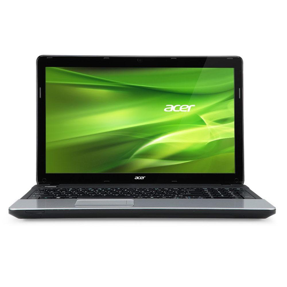 bán laptop cũ Acer E1-531 giá rẻ tại hà Nội