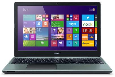 Bán laptop cũ acer E1-532 giá rẻ tại hà nội