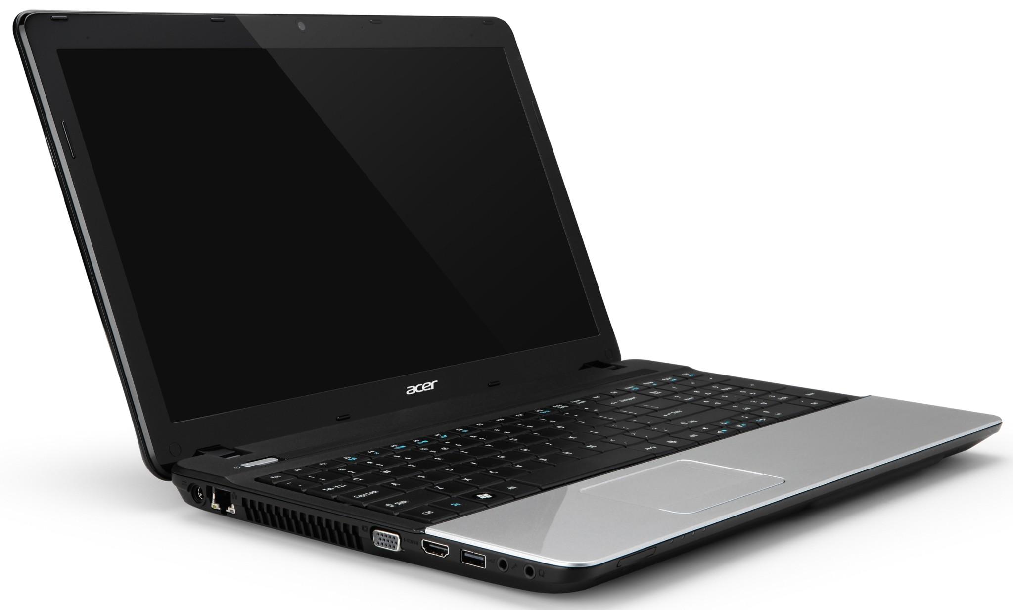 bán laptop cũ acer e1-571g giá rẻ tại hà nội