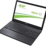 Bán laptop cũ Acer E5-572 giá rẻ tại Hà Nội