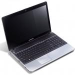 bán laptop cũ acer E730g giá rẻ tại hà nội