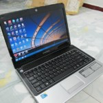 Bán laptop cũ Acer Emachine D730 giá rẻ tại Hà Nội