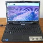 bán laptop cũ acer emachine e627 tại hà nội