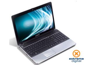 bán laptop cũ acer emachine e730 giá rẻ tại hà nội