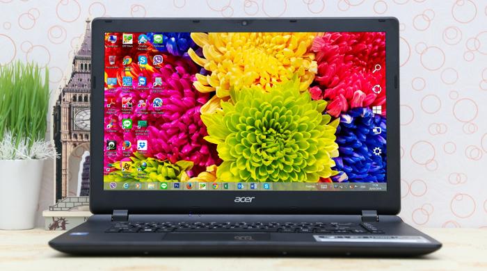 bán laptop cũ acer es1 511 giá rẻ tại hà nội