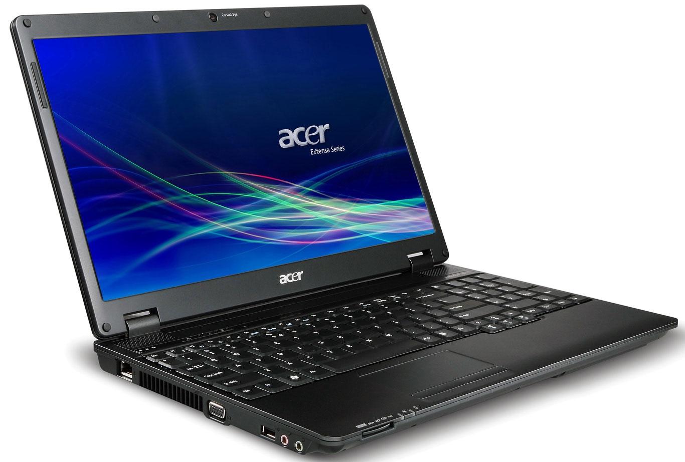 bán laptop cũ acer extensa 4230 giá rẻ tại hà nội