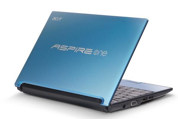 bán laptop cũ acer one d255 giá rẻ tại hà nội