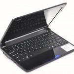 bán laptop cũ giá rẻ acer one nav50 tại hà nội