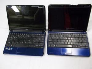 Bán laptop cũ Acer one ZA3 giá rẻ tại Hà Nội