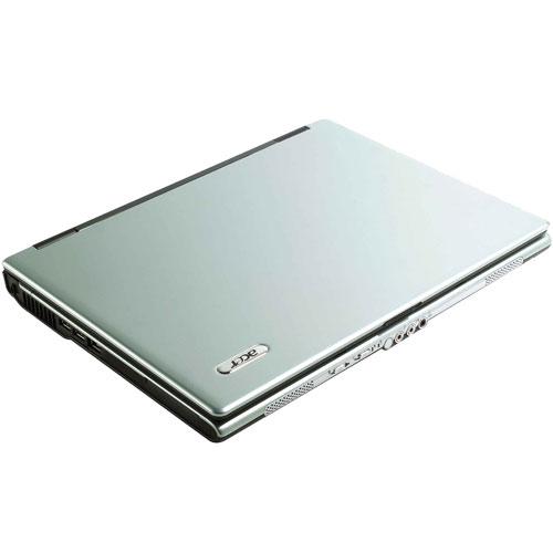 bán laptop cũ acer travelmate 4200 tại hà nội