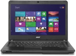 Bán laptop cũ Acer Travelmate P243 giá rẻ tại hà nội