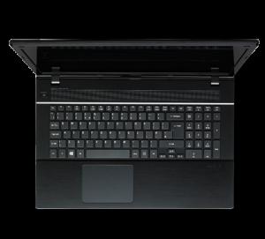 bán laptop cũ acer v3-431 giá rẻ tại hà nội