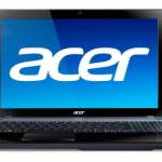 bán laptop cũ acer-v3-431 giá rẻ tại hà nội