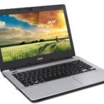 Bán laptop cũ Acer V3-472 giá rẻ tại Hà Nội